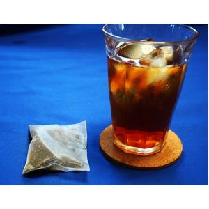 【業務用】 黒烏龍茶 1Lアイス用30袋