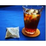 【業務用高品質】 黒烏龍茶 1Lアイス用30袋