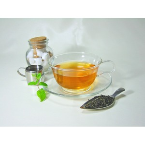 【高級紅茶】ネパール アジャンバレティー 2015年ファーストフラッシュ リーフ100g