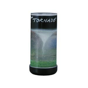 (まとめ)トルネード実験器 PT【×5セット】の詳細を見る