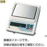 電子てんびん(天秤) GF-200