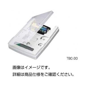 (まとめ)バッテリーチェッカーTBC-30【×3セット】の詳細を見る