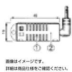 (まとめ)温湿度センサー TR-3100【×3セット】