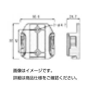 (まとめ)壁面アタッチメント TR-05K3【×30セット】の詳細を見る
