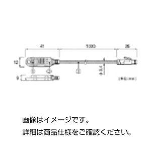 (まとめ)温湿度センサー TR-3310【×5セット】の詳細を見る