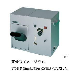 X線装置ソフテックス B-5の詳細を見る
