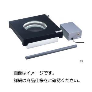 簡易霧箱実験セット TKの詳細を見る
