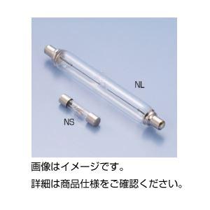 (まとめ)ネオンランプ(静電気実験用) NS【×20セット】の詳細を見る