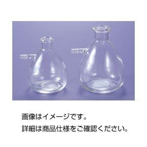 (まとめ)吸引瓶 500ml【×3セット】の詳細を見る