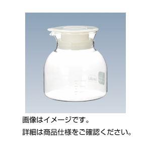 (まとめ)レンジボトル 750ml【×5セット】の詳細を見る