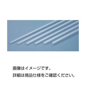(まとめ)ガラス管 6mm 1kg【×3セット】の詳細を見る