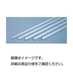 (まとめ)ガラス棒 6mmφ×40cm 10本組【×5セット】の詳細を見る