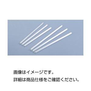 (まとめ)ガラス攪拌棒 20L 入数:10本【×3セット】の詳細を見る