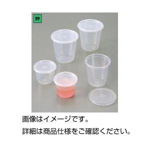 (まとめ)サンプルケースN-200200ml 10個【×10セット】の詳細を見る