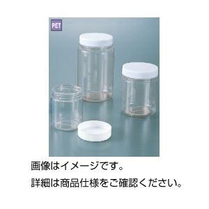 (まとめ)広口ペットボトル CE-1000(10本)【×3セット】の詳細を見る