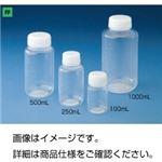 (まとめ)JPボトル(透明)JP-100【×50セット】