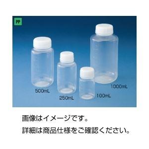 (まとめ)JPボトル(透明)JP-1000【×20セット】の詳細を見る