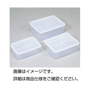(まとめ)大型シール容器 No19.6L【×3セット】の詳細を見る