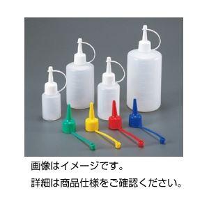 (まとめ)スポイドボトル SB-500(10本組)【×3セット】