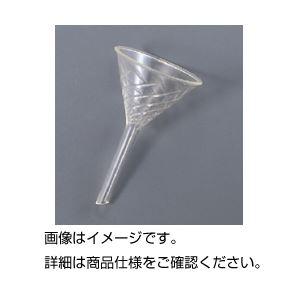 (まとめ)TPXハイスピードロート120mm【×10セット】の詳細を見る