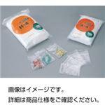 (まとめ)ユニパック J-8(100枚)【×3セット】