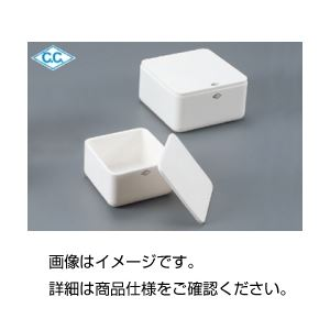 (まとめ)SSA-T燃成用容器150×150×50mm用本【×3セット】の詳細を見る