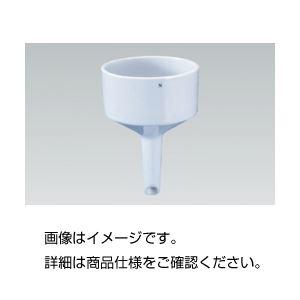 (まとめ)吸引ロート(ビフネルロート)70mm用【×5セット】の詳細を見る