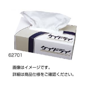 (まとめ)ケイドライ 62701(132枚)小箱【×20セット】の詳細を見る