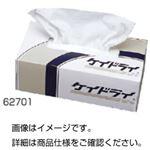 (まとめ)ケイドライ 62701(132枚)小箱【×20セット】