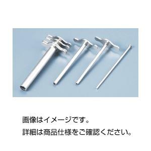 (まとめ)コルクボーラー 6種組【×3セット】の詳細を見る