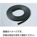 (まとめ)ゴム管(ネオ・チュービング)4N(10m)【×5セット】