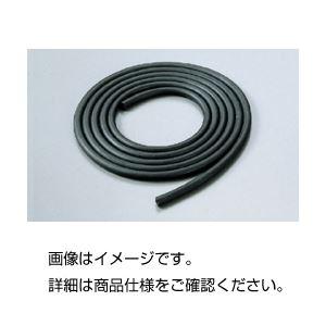 (まとめ)ゴム管(ネオ・チュービング)8N(10m)【×3セット】の詳細を見る