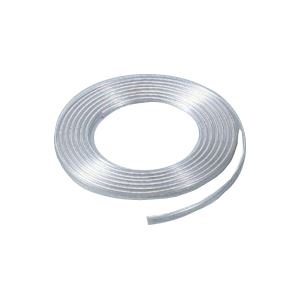 (まとめ)ビニール管 8B(10m)【×10セット】の詳細を見る