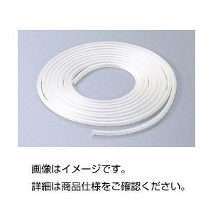 (まとめ)ソーレックスチューブ4F(10m)【×5セット】の詳細を見る