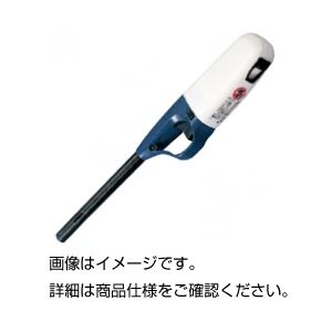 (まとめ)チャッカマン(たね火ライター) L【×10セット】の詳細を見る