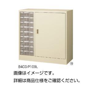 整理ケース B4CG-P109Lの詳細を見る
