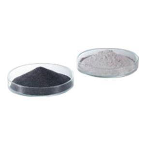研ま粉 カーボランダムC320(1kg)の詳細を見る