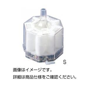 (まとめ)高性能ろ過器 M【×5セット】の詳細を見る