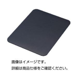 (まとめ)解剖ざら用ゴム板 小(23×18×0.3cm)【×10セット】の詳細を見る