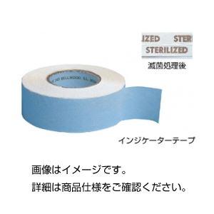 (まとめ)インジケーターテープ SIT-10【×10セット】の詳細を見る