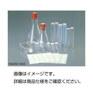 (まとめ)ミリシール FWMS01800【×3セット】の詳細を見る