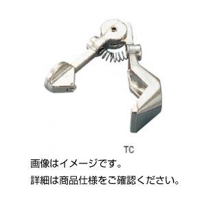 (まとめ)ガラス管切 TC【×3セット】の詳細を見る