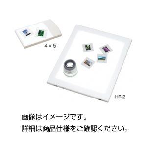 LEDビュワープロ 4×5の詳細を見る