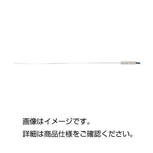 (まとめ)K熱電対センサー LK-700【×3セット】の詳細を見る