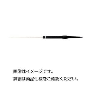 (まとめ)K熱電対センサー LK-800【×3セット】の詳細を見る