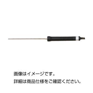 (まとめ)K熱電対センサー TP-01【×3セット】の詳細を見る