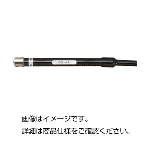 (まとめ)K熱電対センサー TP-04【×3セット】の詳細を見る
