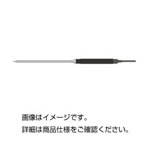 (まとめ)K熱電対センサー LP-32【×3セット】の詳細を見る