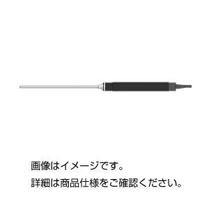 (まとめ)K熱電対センサー LP-12【×5セット】の詳細を見る
