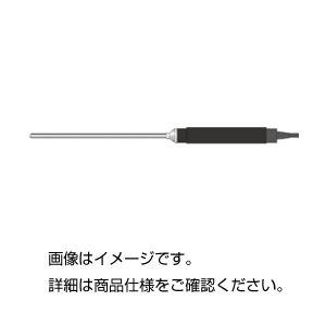 (まとめ)K熱電対センサー LP-13【×5セット】の詳細を見る